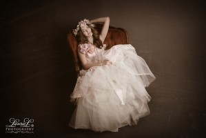 LaurieL Photography